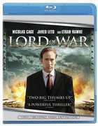 Lord of War (2005) , Nicolas Cage