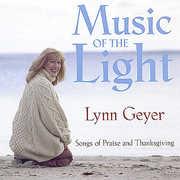 Music of the Light