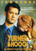Turner and Hooch , Tom Hanks