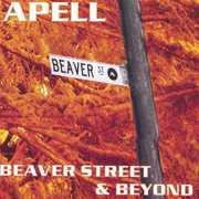 Beaver Street & Beyond