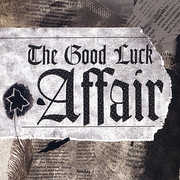 Good Luck Affair