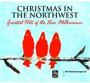 Christmas in N.W: G.H. Of New Millennium /  Various