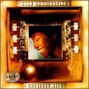 Greatest Hits , Joan Armatrading