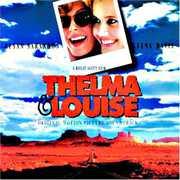 Thelma & Louise (Original Soundtrack)