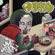 MM..Food [Explicit Content] , MF Doom