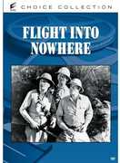 Flight Into Nowhere , Jack Holt