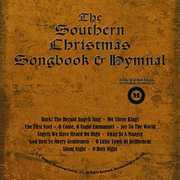 Southern Christmas Songbook & Hymnal /  Various , Various Artists