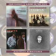 Spooky /  Mamas & Papas /  Soul Train /  Traces /  Song [Import] , Classics IV