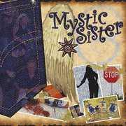 Mystic Sister