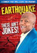 Earthquake - These Ain't Jokes , Earthquake