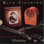 Acoustic Workshop