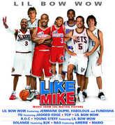 Like Mike (Original Soundtrack)