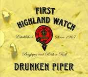 Drunken Piper