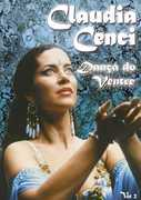Danca Do Ventre 2 [Import] , Claudia Cenci