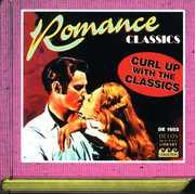 Romance Classics /  Various