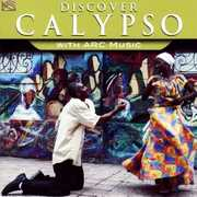 Discover Calypso with Arc Music