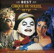 Le Best of [Import]