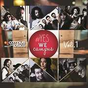 Yes We Campus Vol 1 /  Various [Import] , Various Artists