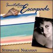 Invitation to An Escapade