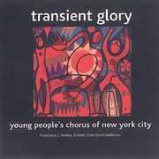 Transient Glory