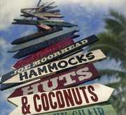 Hammocks Huts & Coconuts