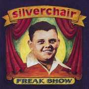 Freak Show [Import] , Silverchair