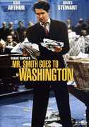 Mr. Smith Goes to Washington , Claude Rains