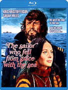 The Sailor Who Fell From Grace With the Sea , Kris Kristofferson