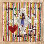Capitalist Blues , Leyla McCalla