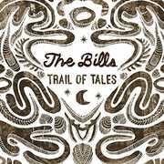 Trail of Tales