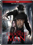 The Crooked Man , Michael Jai White