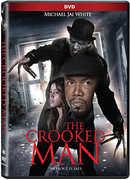 The Crooked Man , Michael Jai White
