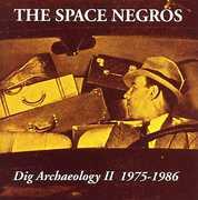 Dig Archeology 2 (1975-1986)