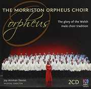Welsh Choral Extravaganza [Import]