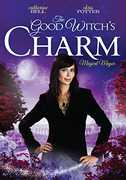 The Good Witch's Charm , Geordie Johnson