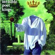 Invisible Poet Kings