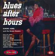Blues After Hours [Import]
