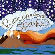 Beachwood Sparks , Beachwood Sparks