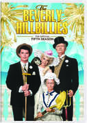 The Beverly Hillbillies: The Official Fifth Season , Max Baer Jr.
