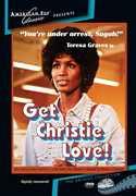 Get Christie Love , Teresa Graves