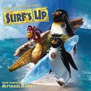 Surf's Up [Import]