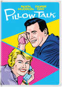 Pillow Talk , Doris Day
