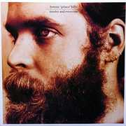 Master and Everyone , Bonnie Prince Billy