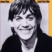 Lust for Life , Iggy Pop