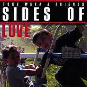 Sides of Love