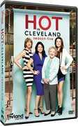 Hot in Cleveland: Season Five , Valerie Bertinelli