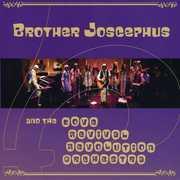 Brother Joscephus & Love Revival Revolution