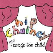Mo' Songs for Child