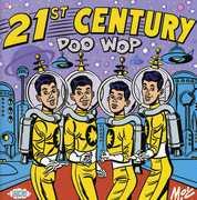 21st Century Doo Wop /  Various [Import]