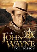John Wayne Collection , John Wayne